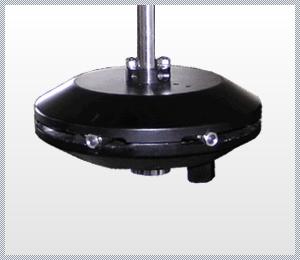 KBN-604型ノズル式加湿器