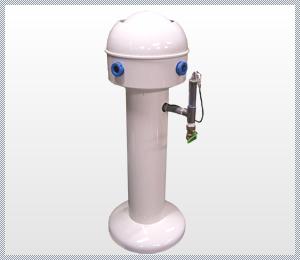 KHN型加湿器